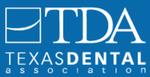 Signature Dental in Houston TX