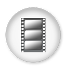 EducationalVideos_Icon_sm.png