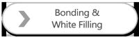 SD_dental_bonding_butt_sm.png