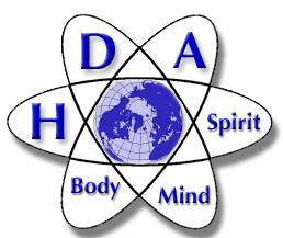 HDA_Logo.jpg