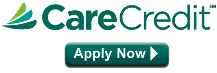 carecredit_apply_now.png