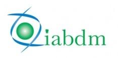 logo_IABDM.jpg