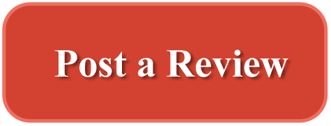 post_a_review.png