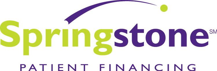 springstone_logo.jpg