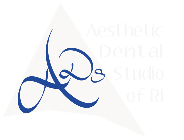 Aesthetic Dental Studio of RI