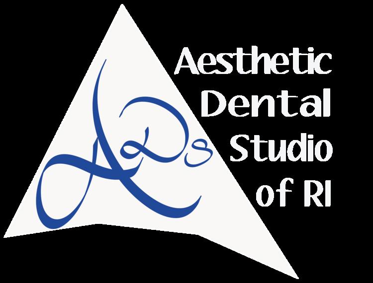 Aesthetic Dental Studio of RI