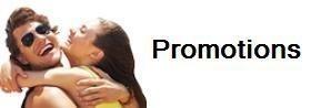 promotions.jpg