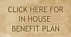 Click_here_benefit_plan.png