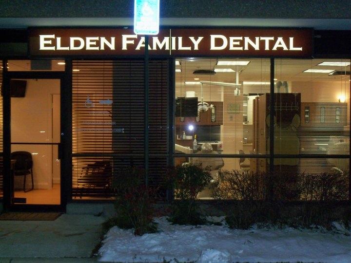 elden_family_dental_sign.jpg
