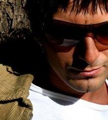 Van Nuys Optometrist | Van Nuys Photophobia | CA | Michael Khoury OD.INC |