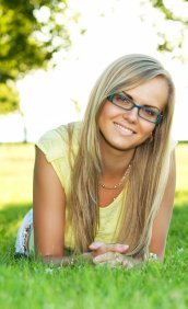 Van Nuys Optometrist | Van Nuys Allergic Reactions | CA | Michael Khoury OD.INC |