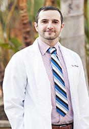 Van Nuys Optometrist   Van Nuys Meet The Doctors   CA   Michael Khoury OD.INC  