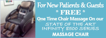 Carney Chiropractor | Chiropractor in Carney | Parkville Physical Therapy | Perry Hall Auto Injury