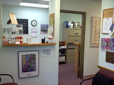 front_desk1.jpg