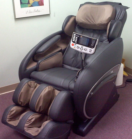 massage_chair.jpg