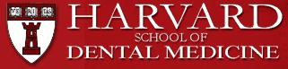 HarvardDentalSchool_logo.png