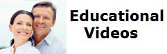 educational_videos4.png