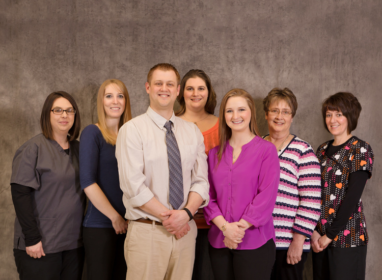 Freeport, IL Chiropractor | Freeport, IL chiropractic Our Practice |  IL |