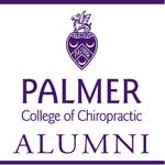 Palmer Alumni Advantage