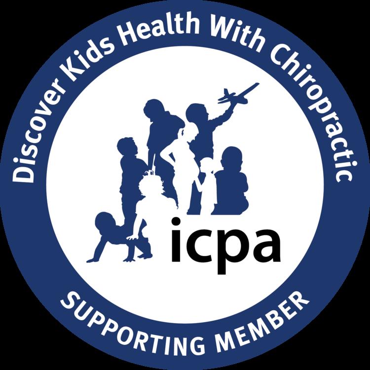 ICPA_Member_Decal_16.png