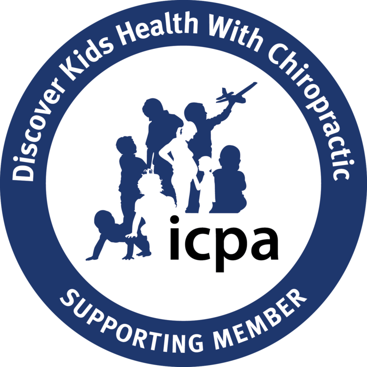 ICPA_Member_Decal_16.png