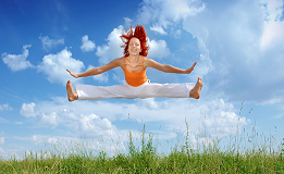 Freeport, IL Chiropractor | Freeport, IL chiropractic Exploring Wellness |  IL |