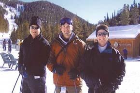 pic_skiing_friends1.jpg