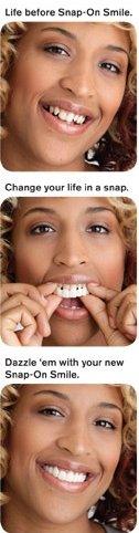 Blanchard Family Dentistry in Winterset IA
