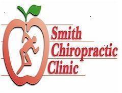 Breese Chiropractor | Chiropractor in Breese