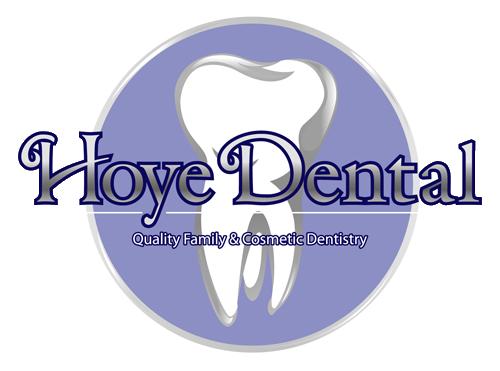 2hoye_dental_logo_official.png
