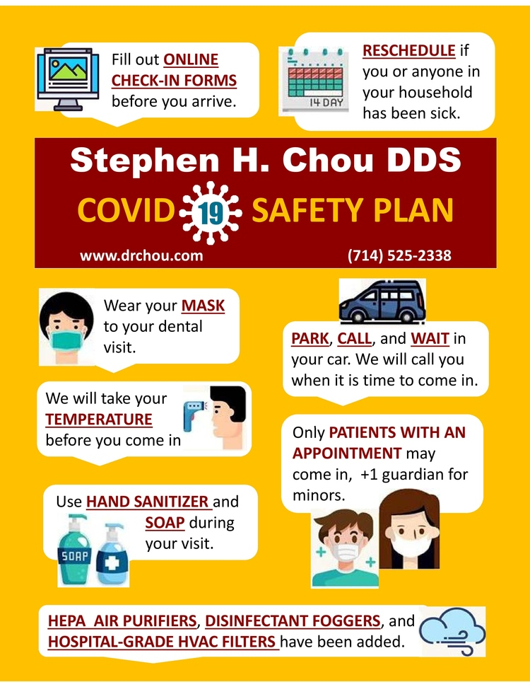 Covid_Dr_Chou_Pt_infographic_page_001.jpg