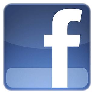 facebook fullerton dentist Stephen H. Chou