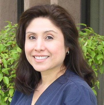 Kathy, Registered Dental Assistant