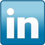 linkedin_logo_31.png