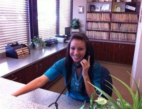 Accents Dental Studio in Oklahoma City OK