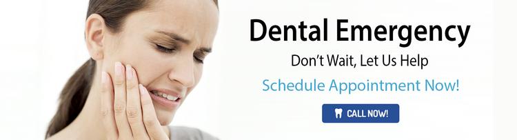 Dental in Salem MA