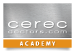 academy_logo.png