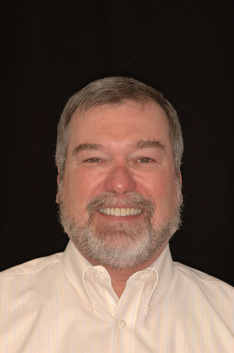 Louis R. Rivera, DDS, PA in Albuquerque NM
