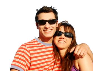 Exton Eyewear Store | Exton Sunglasses | PA | Singer Specs/Sterling Optical |