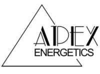 apex_logo.jpg