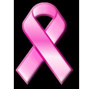 Seekonk Chiropractor | Seekonk chiropractic Free Mammograms In RI & Mass |  MA |