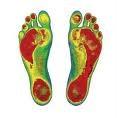Foot_Levelers.jpg