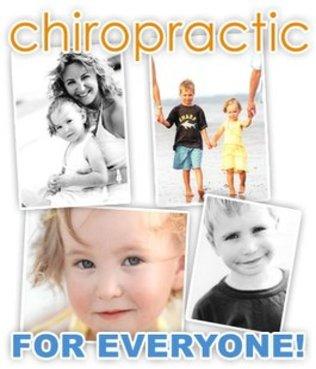 Lansing Chiropractor | Chiropractor in Lansing