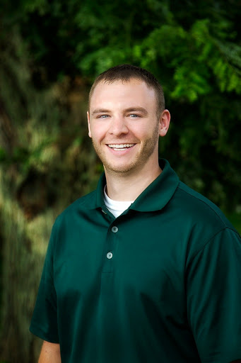 Bradley Verburg, Chiropractor, Low Back Pain, Headache, Mid Back Pain, Sciatica, Migraine, Shoulder Pain, Asthma