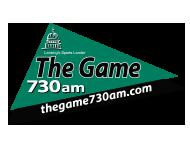 Tim Staudt Radio Logo