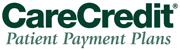CareCredit_logo_sm.png