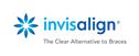invisalign_logo_sm.png