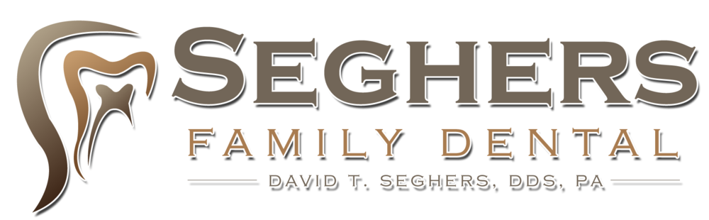 seghers_logo.png