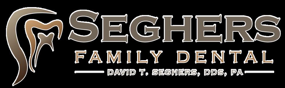 seghers_logo.png