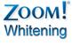 zoom_whitening_logo_sm.png